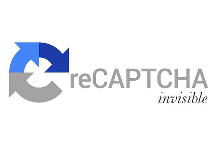Invisible-reCaptcha-Plugin