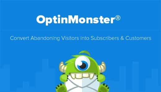 OptinMonster-Countdown-Wordpress-Plugins