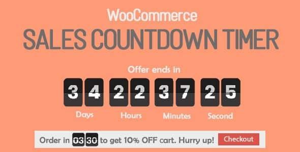 Sales-Countdown-Timer-Plugins