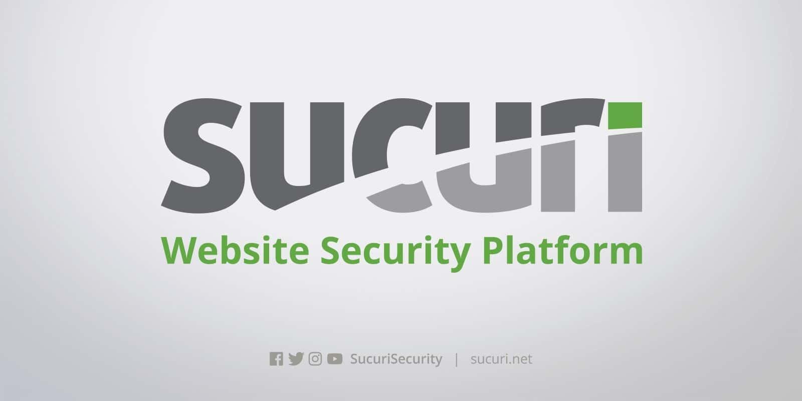 Sucuri-Website-Security-Wordpress-Plugin
