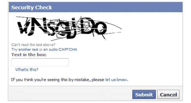 Text-Based-CAPTCHA-Code