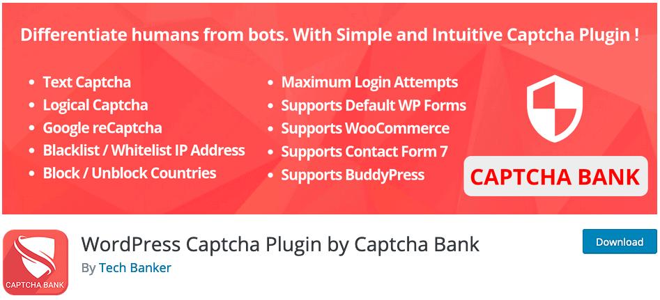 WordPress-Captcha-Plugin-Captcha-Bank