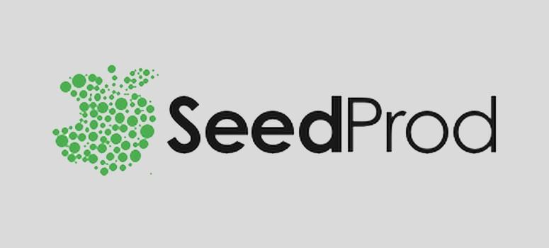 seedprod-countdown-wordpress-plugins