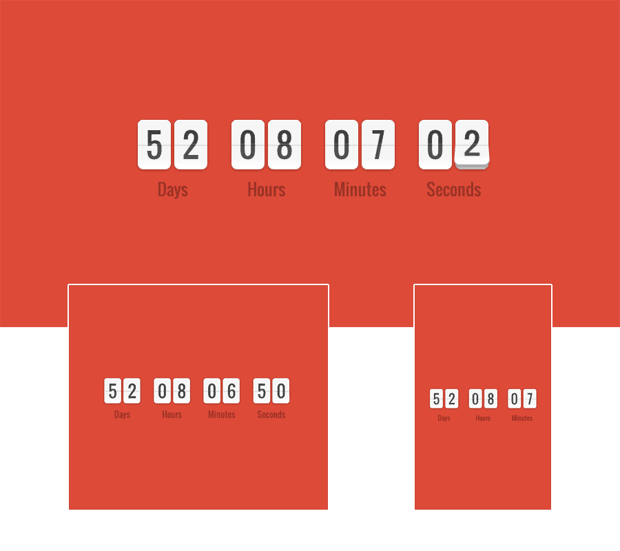 soon-countdown-builder-wordpress-plugin