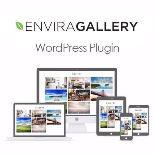 Envira-Gallery-WordPress-Plugin