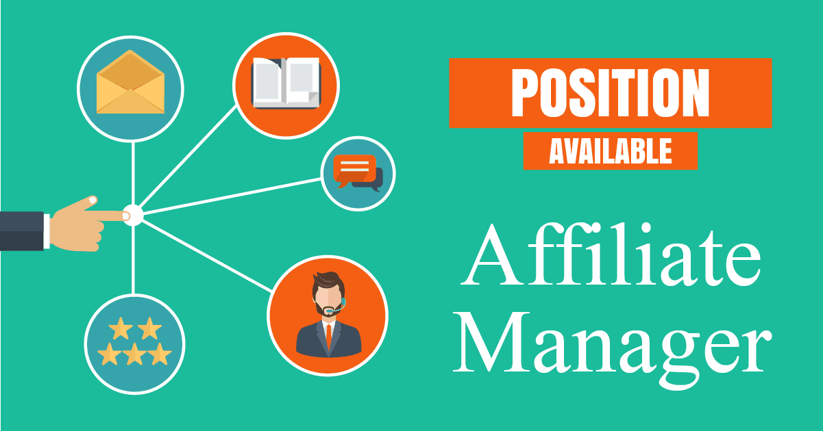 affiliate-manager