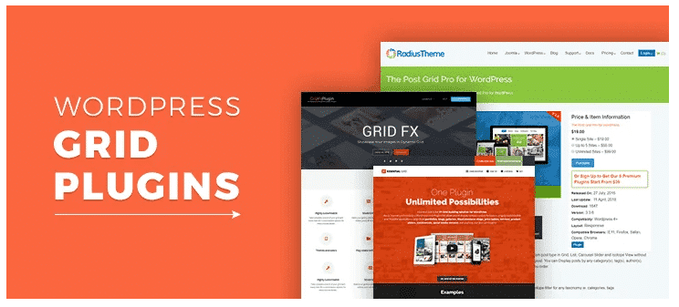 grid-wordpress-plugins