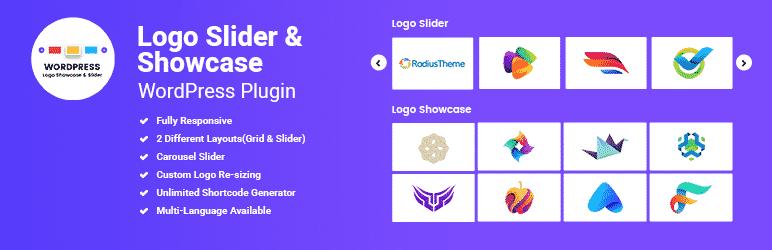 How to Create a Fascinating WordPress Logo Slider